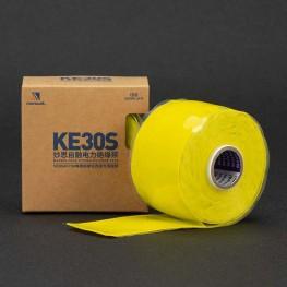 防火膨胀阻燃带-KE26