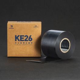 防火膨胀阻燃带KE26
