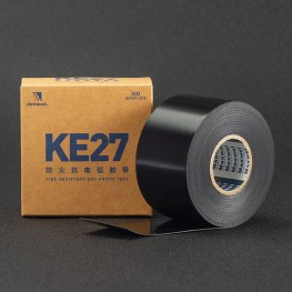 电场控制应力带-KE45