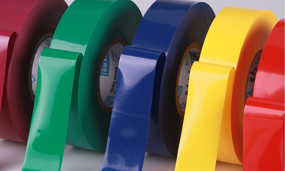 通用型PVC绝缘胶带-150DZ