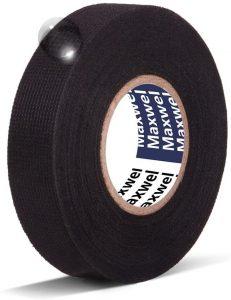 汽车线束胶带-绒布胶带
