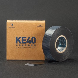 KE40 半导电胶带