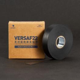 VERSAF22 无衬层绝缘自粘带
