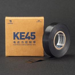 聚异丁烯橡胶绝缘带-KE30P