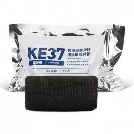 KE37铠装带