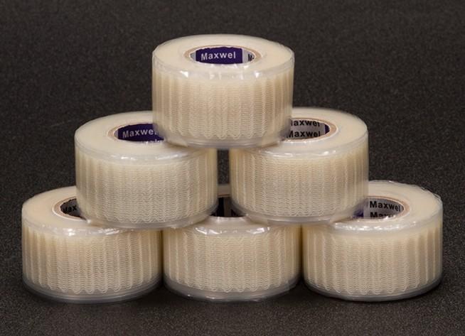 KE30SIN-玻璃纤维增强胶带