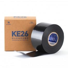 KE26 防火抗电弧包覆带