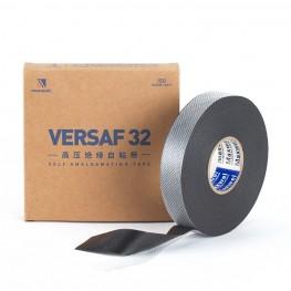 VERSAF32 乙丙橡胶自粘带