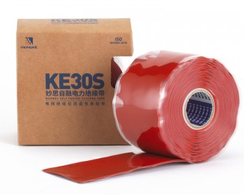 PVC胶带和电工胶带一样吗?