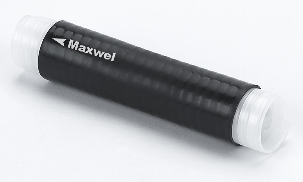 SCST 高倍率硅橡胶冷缩管