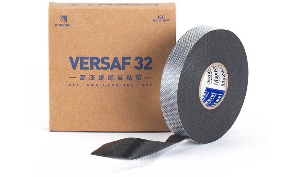 乙丙橡胶自粘带-VERSAF32