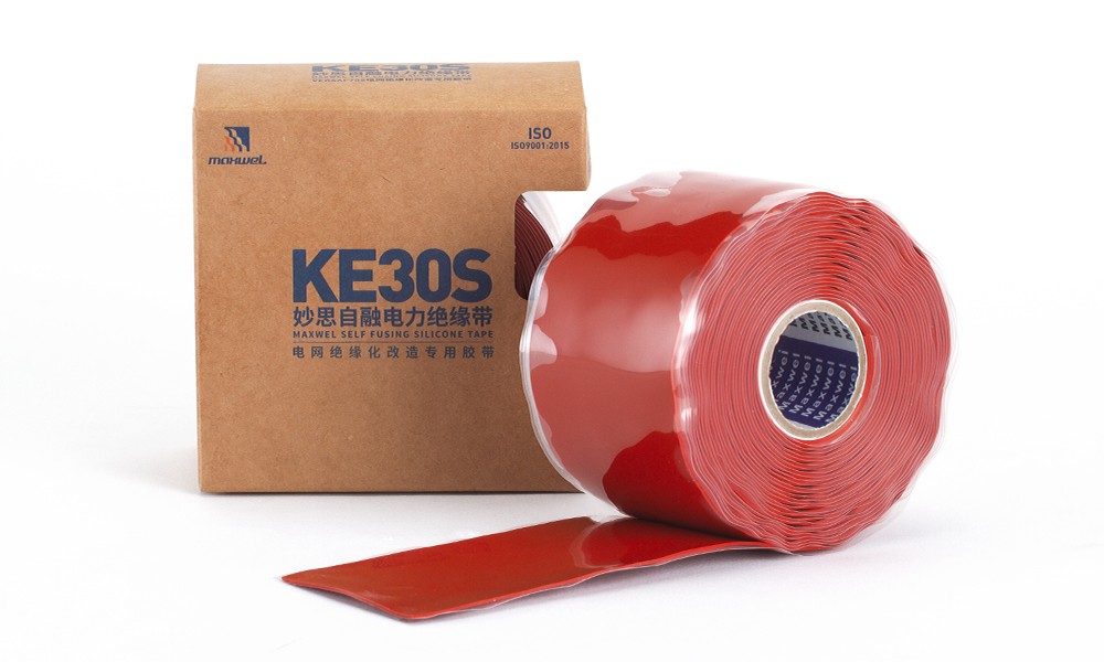 KE30S-BBT-R