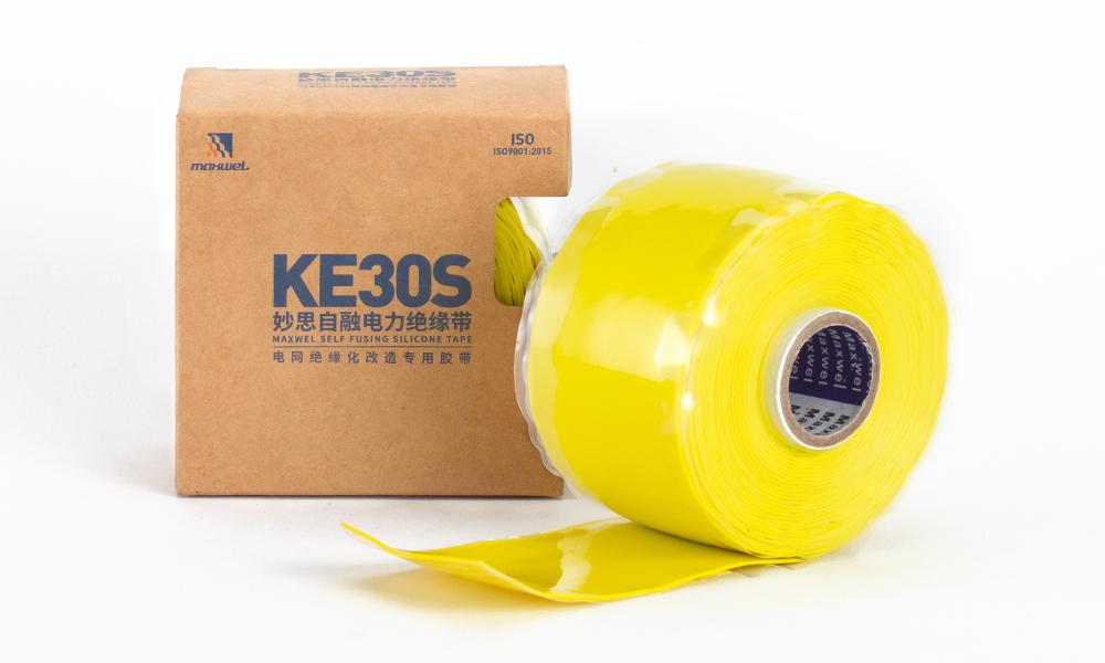 KE30S-BBT-Y